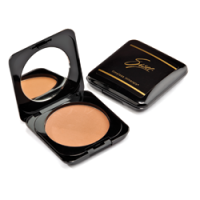 Mineral Foundation Pressed Face Powder (Минеральная Основа)