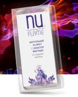 NU Flame, 7 amp