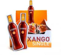 Сок XanGo Juice Single, 30 синглов