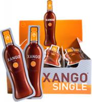 Сок XanGo Juice Single, 90 синглов