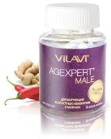 AGEXPERT®MALE