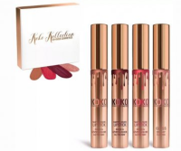 Набор Kylie Koko Kollection