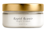 Rapid Repair Night Cream (Ночной Восстанавливающий Крем)