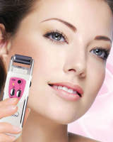"Аппарат для лица ""Гальваник СПА"" Beauty Lifting m910, Gezatone"