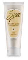 Actify Face and Neck Cream (Крем для Лица и Шеи Actify)