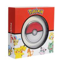 Power bank Pokemon 10800 мАч