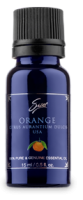 Essential Oil Orange (Апельсин)